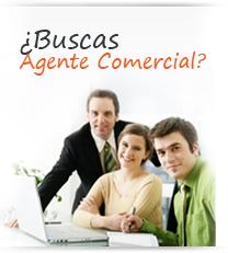 buscas-agente-comercial