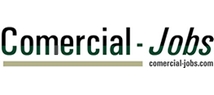 Comercial Jobs